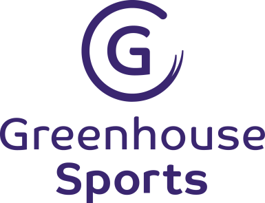 GreenhouseSports_Logo_Primary_WARMBLUE_RGB
