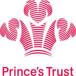 The-Princes-Trust