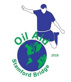 oil aid 2018 pp v2